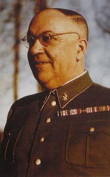 Dr. Theodor Morell.jpg