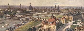 Dresden Stadtpanorama 1930.jpg
