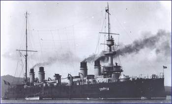 Dupetit-thouars 1918.jpg