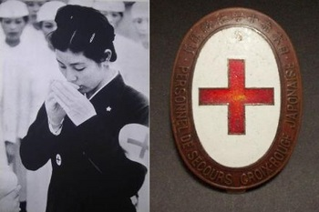 日本赤十字社救護員章.jpg