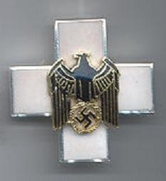 Ehrenzeichen des Deutschen Roten.jpg