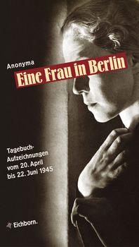 Eine Frau in Berlin.jpg