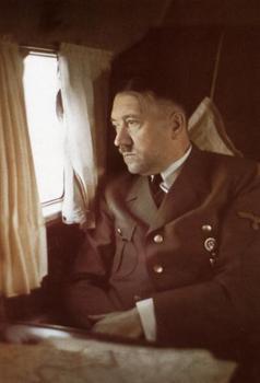 Einsamer Fluggast.jpg