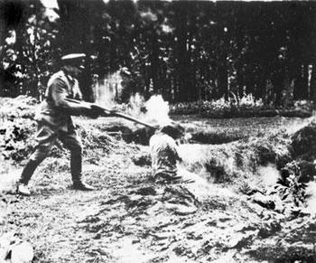 Einsatzgruppen.jpg