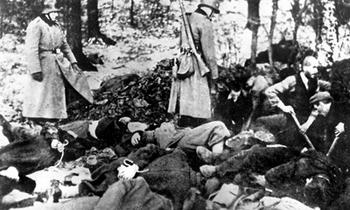 Einsatzgruppen-Po-egzekucji.jpg