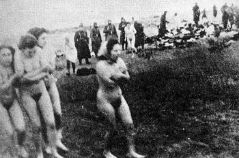 Einsatzgruppen0.jpg