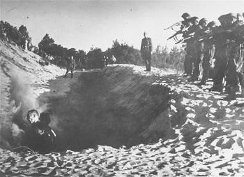 Einsatzgruppen3.jpg