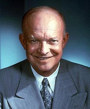 Eisenhower.JPG