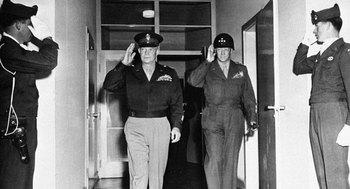 Eisenhower_patton.jpg