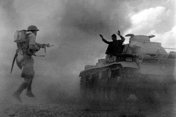 El Alamein 1942.jpg