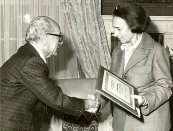Elena Ceaușescu.jpg