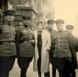Elena Rzhevskaya_Berlin1945.jpg