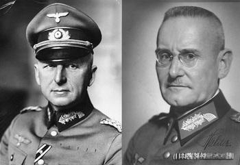 Erich v Manstein_Franz Halder.jpg