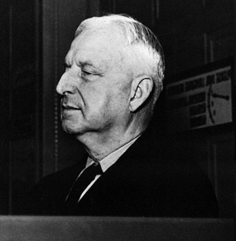 Erich von Manstein on Trial as War Criminal_1949.jpg