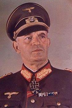 Ernst Busch.jpg