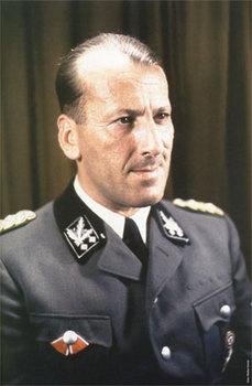 Ernst Kaltenbrunner.jpg
