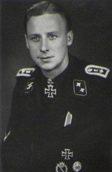 ErnstBarkmann.jpg