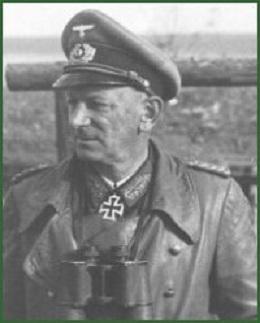 Erwin Jaenecke.jpg
