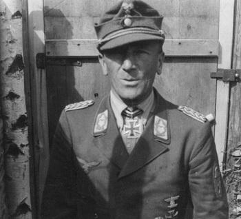 Eugen Meindl.jpg