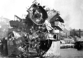 Exercise Tiger_damage.jpg