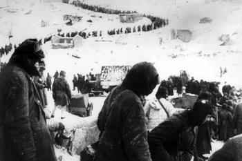Februar 1943. Niederlage in Stalingrad.jpg