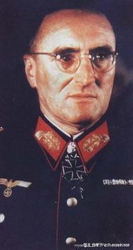 Ferdinand Schörner.jpg