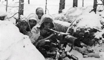 Finländska soldater.jpg