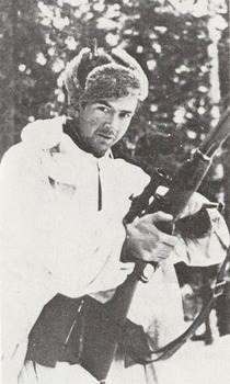 Finnish sniper.jpg