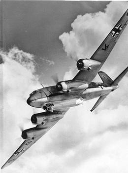 Focke-Wulf_Fw_200_C_Condor.jpg