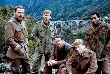 Force 10 from Navarone.jpg