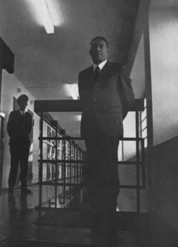 Franz Stangl 1971.jpg