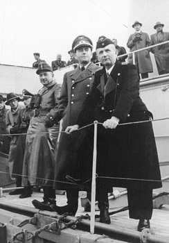Franz Xaver Dorsch,Speer,Dönitz.jpg