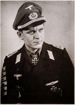 Friedrich Anding 1.jpg