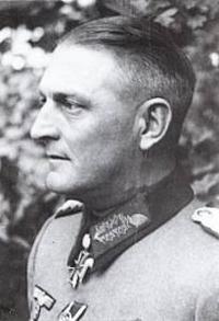 Friedrich Hoßbach.jpg