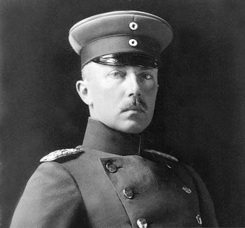 Friedrich Karl von Hessen-Kassel.jpg