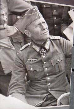Friedrich Kirchner.jpg