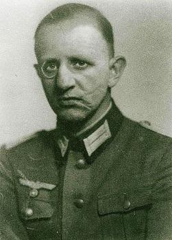 Fritz-Dietlof von der Schulenburg.jpg