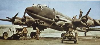 Fw 200 C Condor.jpg