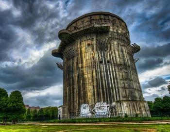 G-Tower in Vienna.jpg