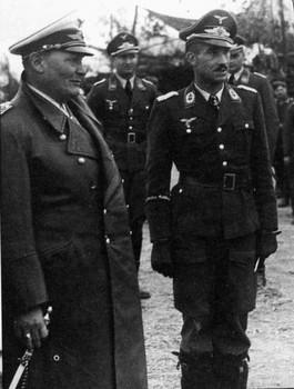Göring_Galland.JPG