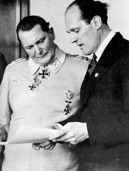 Göring_Messerschmitt.jpg
