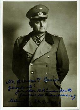 Günther Alois Friedrich Blumentritt.jpg