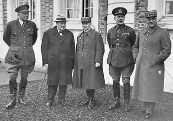 Gamelin Churchill.jpg