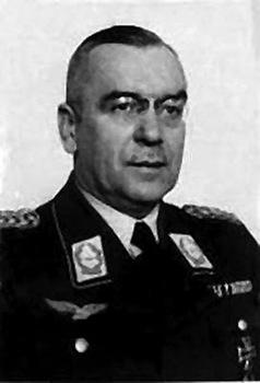 General der Luftwaffe Walther Wecke.jpg