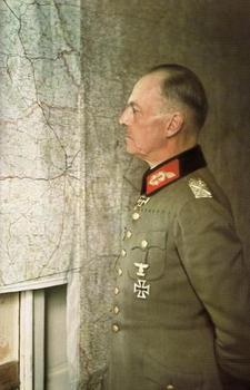 Generalfeldmarschall Gerd von Rundstedt.jpg