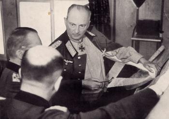 Generalfeldmarschall von Kluge.jpg
