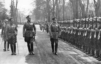 Generaloberst Hans von Seeckt - 70. Geburtstag.jpg