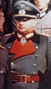 Generaloberst Kurt Zeitzler.jpg