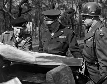 Generals Montgomery, Eisenhower, and Bradley.jpg