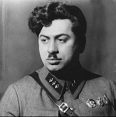Genrikh Lyushkov.jpg